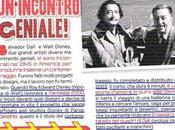 Disney, Dalì Destino: Michele227′s Blog Topolino?
