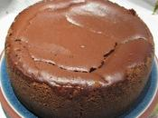 Chocolate cheese cake mini maxi ...nuovo aggregatore