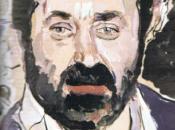 Antonio Leonardo Verri, Pensionante Saraceni: parole carta