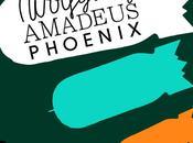 Wolfgang Amadeus Remix