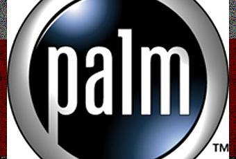 palm in arrivo un nuovo device chiamato mansion   paperblog