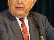 Mohammed Arkoun, faro nella notte della cultura araba