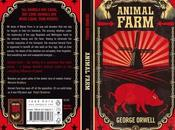 "fattoria degli animali"" Orwell (ebook eng-ita)"