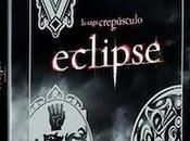 eclipse!!!