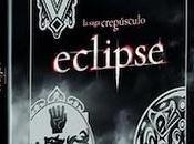 eclipse!!!