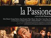 """passione"""" pecora nera"""""""