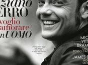 Tiziano ferro, coming out, copertina vanity fair