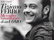 """ora! Tiziano Ferro ammette: """"sono gay"""""""