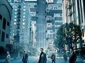 Inception (Recensione)
