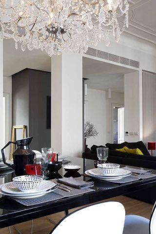 Vitruvio in 39 de architectura 39 l 39 arte pi completa al mondo l 39 architettura roberto de - Tende foto casa ...