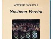 Sostiene Pereira Antonio Tabucchi Feltrinelli