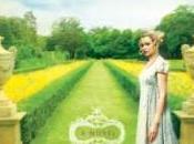 PROPOSAL nuovo romanzo Mary Balogh intervista all'autrice racconta della nuova serie