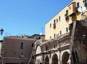 Cagliari Monumenti Aperti 2012 16^edizione