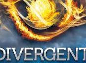 RECENSIONE: Divergent Veronica Roth
