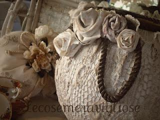 Lampade Handmade Shabby E Country Chic Con Amore  2017-2018 Car Release Date