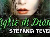 Recensione: Figlie Diana Stefania Tuveri