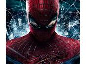 Amazing: Spiderman ecco Trailer!