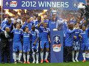Inghilterra. Finale 2012 Chelsea Liverpool Highlights video