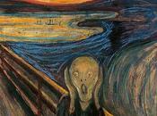 Aste: urla Munch urlo anche io!!