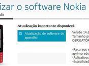 Nokia Asha 303: nuovo aggiornamento firmware disponibile v14.60