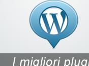 WordPress: migliori plugin