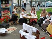 Presentazione delle comunità locali Capodistria