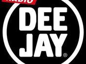 Radio Deejay sarà radio ufficiale della nuova edizione Factor