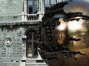 Chagal, Botero Warhol beni sequestrati imprenditore legato della Maddalena