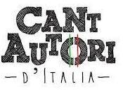 Cantautori d'Italia presenta Davide Vietto