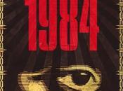 [Recensione] 1984 George Orwell #distopia