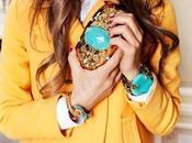 Anna Dello Russo H&M: speciale collezione accessori disponibile ottobre!