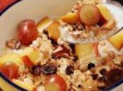 Colazione: alimenti giusti ridurre fame giornaliera