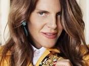 [EXCLUSIVE] Anna Dello Russo Announces Collection with