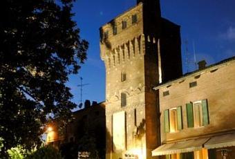 Il castello di casanova elvo paperblog - Castello di casanova elvo ...