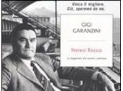 Panchina Nereo Rocco Calcio Romanzo
