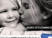 Nandida: Spedizioni gratuite festa della mamma