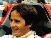 Joseph Gilles Henri Villeneuve, meglio conosciuto come