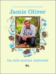 La mia cucina naturale: Jamie, la Ciccina e un paio di stivali di gomma.