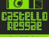 Liri Blues Festival, calendario. XVI^ Edizione Castello Reggae Alvito. Supino stata Mostra delle Azalee
