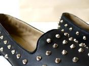 stuff #mauroleone #shoes