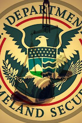 Il Prigioniero: Homeland Security e il business del Terrore