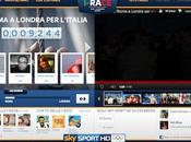 I-Race: italiani correranno Olimpiadi?