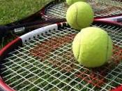 Tennis. week-end delle squadre piemontesi
