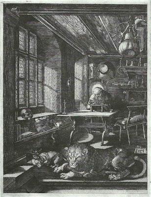 Ex Libris - Paperblog