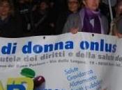 """Lisa Cantiano (""""Vita Donna""""): «l'aborto uccide vita? dirlo ideologia»"""