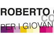Roberto Capucci giovani designer. Oltre (a)gli abiti design prende nuova piega