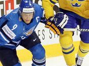 hockey World Championship Helsinki
