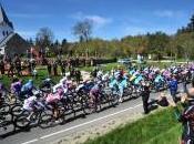 Diretta Giro d'Italia 2012 LIVE tappa Horsens premia Goss, Ferrari falcia Cavendish Phinney