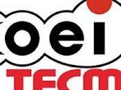 Tecmo Koei annuncerà nuovo gioco prossimi 2012