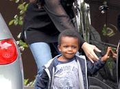 Sandra Bullock finalmente felice!
